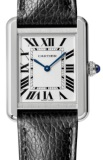 Cartier WSTA0030