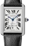 Cartier WSTA0029
