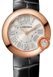 Cartier WGBL0002