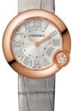 Cartier WGBL0004