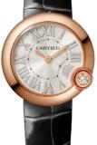 Cartier WGBL0003