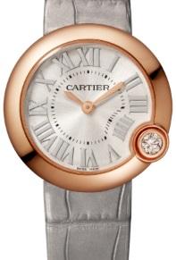 Cartier WGBL0005