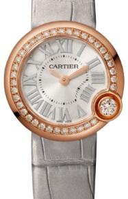 Cartier WJBL0006