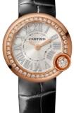 Cartier WJBL0004