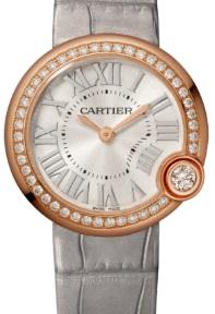Cartier WJBL0008