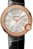 Cartier WJBL0005