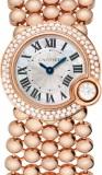 Cartier WE902057