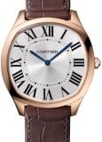 Cartier WGNM0006