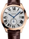Cartier WGNM0003