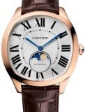 Cartier WGNM0008