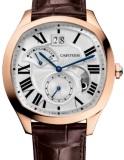 Cartier WGNM0005