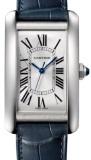 Cartier WSTA0018