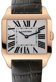 CartierW2009251