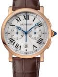 Cartier W1556238