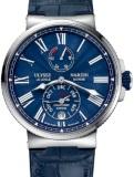 Ulysse Nardin 1133-210/E3 Marine Chronometer