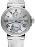 Ulysse Nardin 1183-160/40 Marine Chronometer
