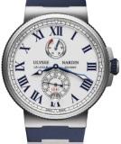 Ulysse Nardin 1183-122-3/40 Marine Chronometer