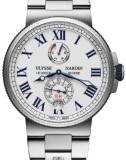 Ulysse Nardin 1183-122-7M/40 Marine Chronometer