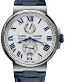 Ulysse Nardin 1183-122/40 Marine Chronometer