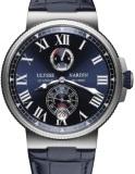 Ulysse Nardin 1183-122/43 Marine Chronometer