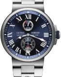Ulysse Nardin 1183-126-7M/43 Marine Chronometer