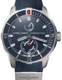Ulysse Nardin 1183-170-3/93 Diver Chronometer