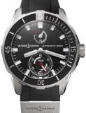 Ulysse Nardin 1183-170-3/92 Diver Chronometer
