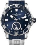 Ulysse Nardin 3203-190-3C/10.13 Lady Diver