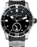Ulysse Nardin 3203-190-3/12 Lady Diver