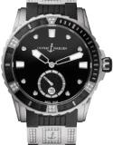Ulysse Nardin 3203-190-3C/12.12 Lady Diver
