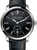 Ulysse Nardin 3203-136-2/E2 Classico Manufacture