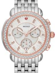 Michele MWW30A000032 Sidney