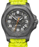 Swiss Army 241858 INOX Carbon