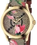 Gucci YA1264038 G-Timeless