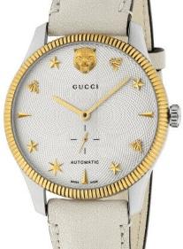 Gucci YA126348 G-Timeless