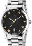 Gucci YA1264029A G-Timeless