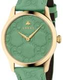 Gucci YA1264099 G-Timeless