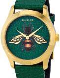 Gucci YA1264065 G-Timeless
