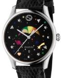 Gucci YA1264045 G-Timeless