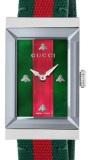Gucci YA147404 G-Frame