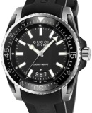 Gucci YA136204A Gucci Dive