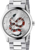 Gucci YA1264076 G-Timeless