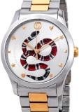 Gucci YA1264075 G-Timeless