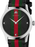 Gucci YA1264079 G-Timeless