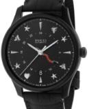 Gucci YA126333 G-Timeless