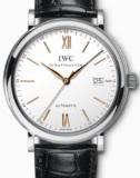 IWC IW356517 Portofino