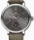 IWC IW510115 Portofino