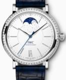 IWC IW459008 Portofino