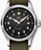 IWC IW326801 Pilot's Watches