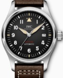 IWC IW326803 Pilot's Watches